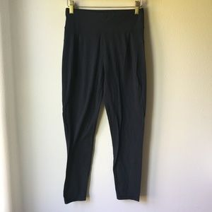 Sweaty Betty Black Legging